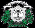Wappen Neuhengstett.png