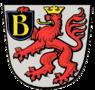 Wappen Niederbachheim.png