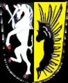Wappen Oberbechingen.png