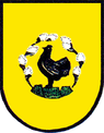 Wappen Oberweid.png