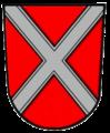 Wappen Oettingen i Bay II.png
