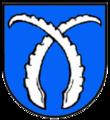 Wappen Ratzenried.png