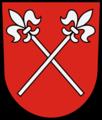 Wappen Ritter von Remmincheim.png