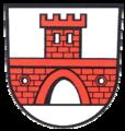 Wappen Roigheim.png