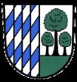 Wappen Sandhausen.png