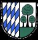 Geminde Sandhausen