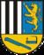 Wappen Siegen-Wittgenstein.png