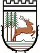 Wappen Szczytno.png