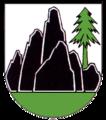 Wappen Urberg.png
