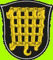 Wappen Wald-Michelbach.png