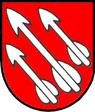 Wappen Wintersingen.png