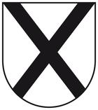 Das Wappen von Wissen