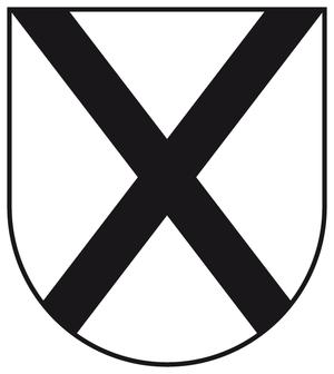 Wissen - Image: Wappen Wissen