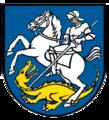 Wappen Zollenreute.png