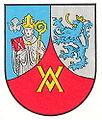 Wappen altenglan.jpg