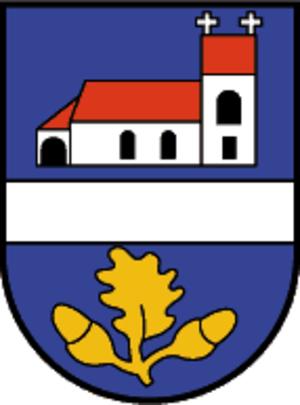 Altach - Image: Wappen at altach