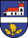Wappen at altach.png