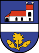 Coat of arms of Altach