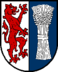 Wappen at geinberg.png