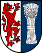 Coat of arms of Geinberg
