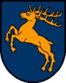 Wappen at lohnsburg am kobernausserwald.png