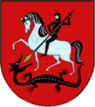 Wappen at niederndorf.png