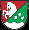 Wappen von St. Stefan im Gailtal