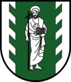 Wappen at st johann im walde.png