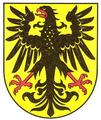 Wappen bad gottleuba.png