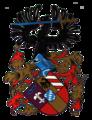 Wappen der B! Teutonia.png