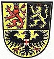 Wappen kreis st-goar.jpg