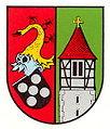 Wappen obernheim kirchenarnbach.jpg