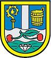 Wappen verb schoenenberg kuebelberg.jpg