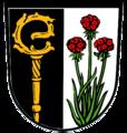Wappen von Benningen.png