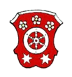 Coat of arms of Mömlingen