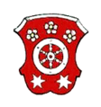 Wappen von Mömlingen.png