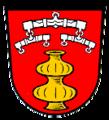 Wappen von Pullenreuth.png