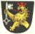 Wappen von Selzen.png