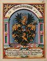 Wappenbuch Ungeldamt Regensburg 067r.jpg