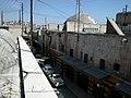 Waqf of Ibshir Mustafa Pasha Complex 4.jpg