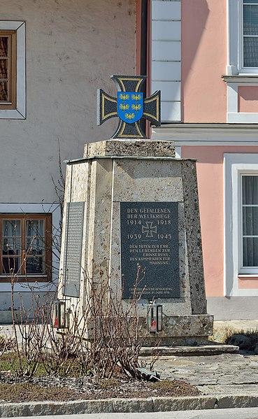 File:War memorial Rabenstein an der Pielach.jpg