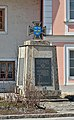 War memorial Rabenstein an der Pielach.jpg