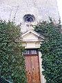 Wardija Our Lady tal-Imrieha Chapel 1.jpg