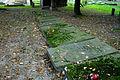 Warszawa Reduta Wolska - cmentarz prawosławny 12.jpg