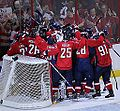 Washington Capitals (3485364274).jpg