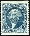 Washington revenue playing cards 2c 1862.jpg