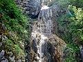 Wasserfall am Wychelfluebächli.jpg