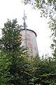 Wasserturm Aidlingen28072015.JPG