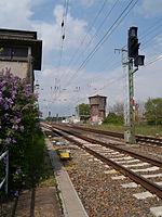 Wasserturm Doberlug-Kirchhain 2014 (Alter Fritz) 01.JPG