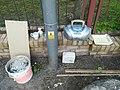 Waste Winiary Poznan (2).jpg